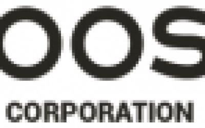 logo-3-omxh07mlaz11ahsjmn1ilr489bniwiilksm1pkn618.png